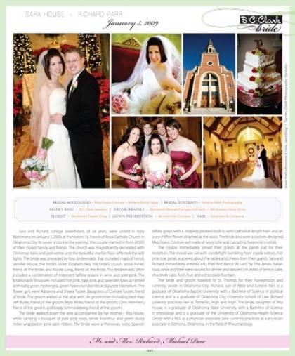 Wedding announcement 2009 Fall/Winter Issue – OKJul09_A046.jpg