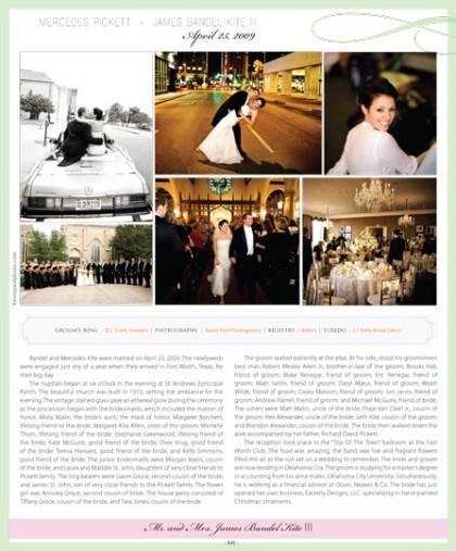 Wedding announcement 2009 Fall/Winter Issue – OKJul09_A045.jpg