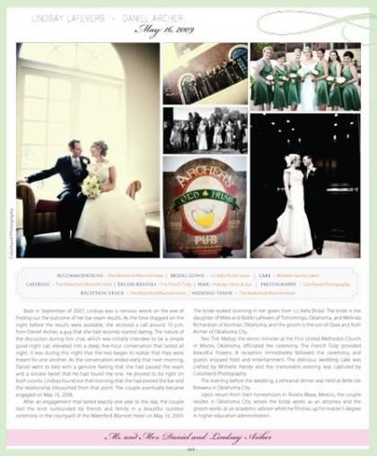 Wedding announcement 2009 Fall/Winter Issue – OKJul09_A043.jpg