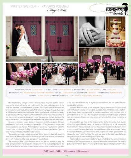 Wedding announcement 2009 Fall/Winter Issue – OKJul09_A042.jpg