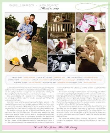Wedding announcement 2009 Fall/Winter Issue – OKJul09_A040.jpg
