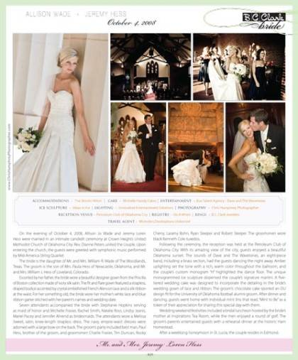 Wedding announcement 2009 Fall/Winter Issue – OKJul09_A039.jpg