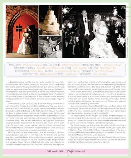 Wedding announcement 2009 Fall/Winter Issue – OKJul09_A036.jpg