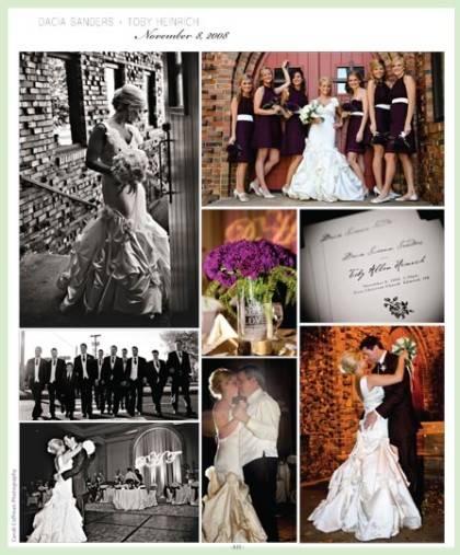 Wedding announcement 2009 Fall/Winter Issue – OKJul09_A035.jpg