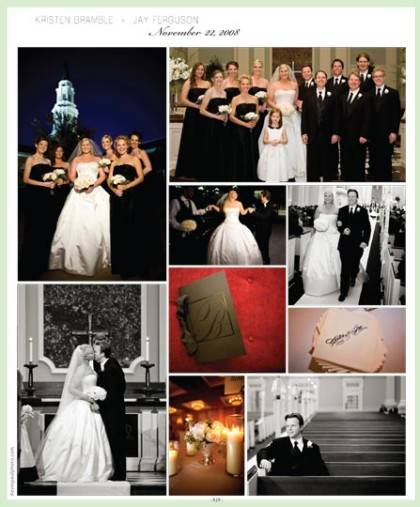 Wedding announcement 2009 Fall/Winter Issue – OKJul09_A029.jpg