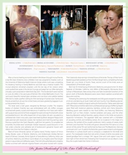 Wedding announcement 2009 Fall/Winter Issue – OKJul09_A026.jpg