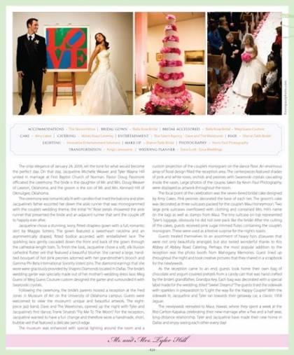 Wedding announcement 2009 Fall/Winter Issue – OKJul09_A024.jpg