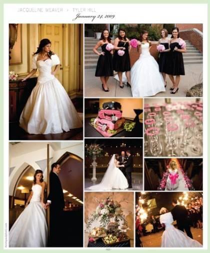 Wedding announcement 2009 Fall/Winter Issue – OKJul09_A023.jpg