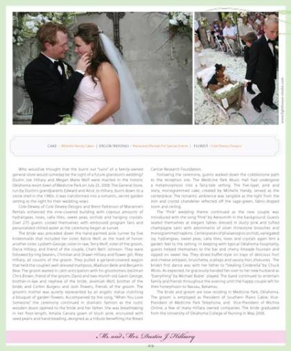 Wedding announcement 2009 Fall/Winter Issue – OKJul09_A018.jpg