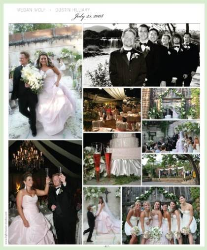 Wedding announcement 2009 Fall/Winter Issue – OKJul09_A017.jpg