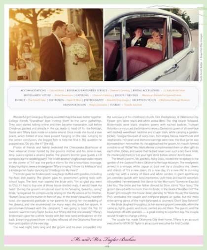 Wedding announcement 2009 Fall/Winter Issue – OKJul09_A016.jpg