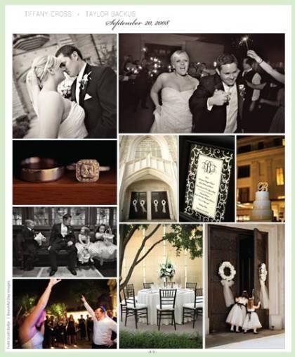 Wedding announcement 2009 Fall/Winter Issue – OKJul09_A015.jpg