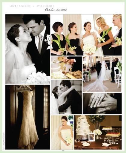 Wedding announcement 2009 Fall/Winter Issue – OKJul09_A009.jpg