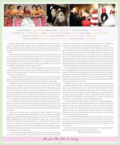 Wedding announcement 2009 Fall/Winter Issue – OKJul09_A005.jpg
