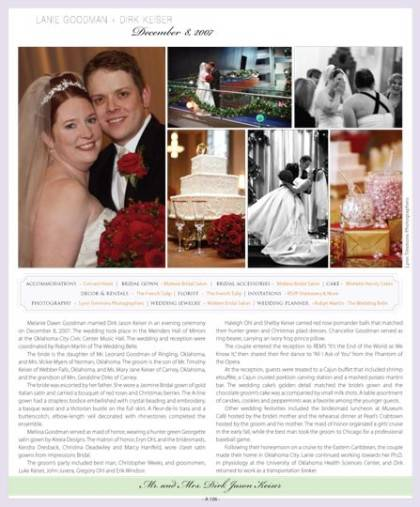 Wedding announcement 2009 Spring/Summer Issue – OKJan09_A106.jpg