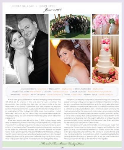 Wedding announcement 2009 Spring/Summer Issue – OKJan09_A099.jpg