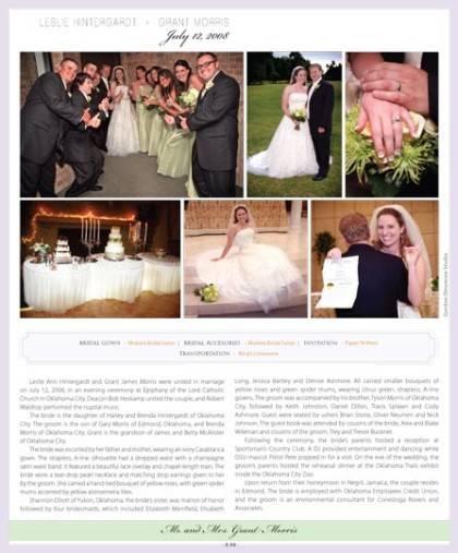 Wedding announcement 2009 Spring/Summer Issue – OKJan09_A094.jpg