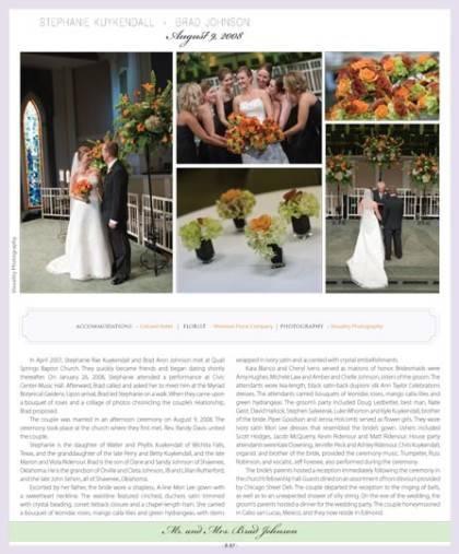 Wedding announcement 2009 Spring/Summer Issue – OKJan09_A087.jpg
