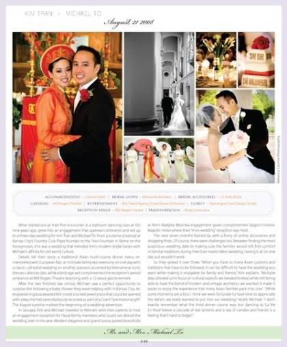Wedding announcement 2009 Spring/Summer Issue – OKJan09_A084.jpg