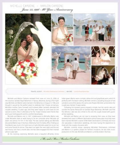 Wedding announcement 2009 Spring/Summer Issue – OKJan09_A072.jpg