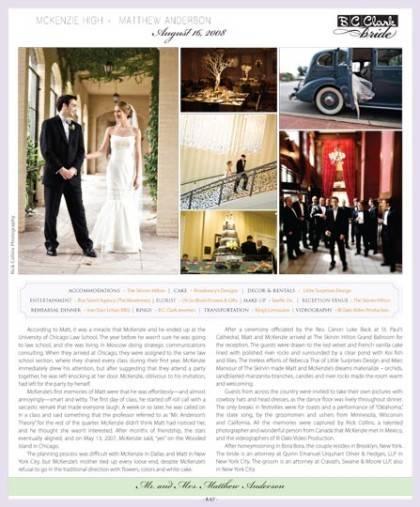 Wedding announcement 2009 Spring/Summer Issue – OKJan09_A067.jpg
