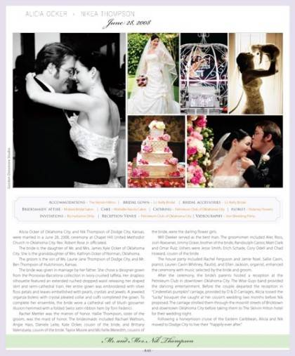 Wedding announcement 2009 Spring/Summer Issue – OKJan09_A065.jpg