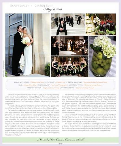 Wedding announcement 2009 Spring/Summer Issue – OKJan09_A063.jpg