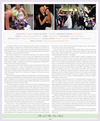 Wedding announcement 2009 Spring/Summer Issue – OKJan09_A042.jpg