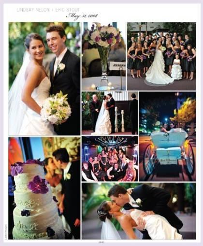 Wedding announcement 2009 Spring/Summer Issue – OKJan09_A041.jpg