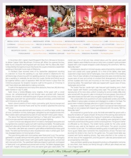 Wedding announcement 2009 Spring/Summer Issue – OKJan09_A038.jpg