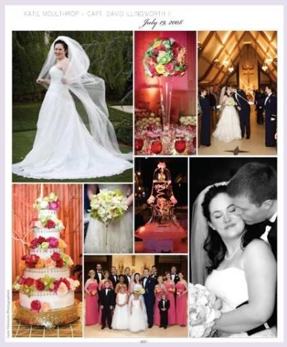 Wedding announcement 2009 Spring/Summer Issue – OKJan09_A037.jpg
