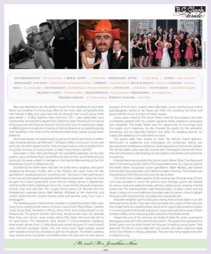 Wedding announcement 2009 Spring/Summer Issue – OKJan09_A036.jpg