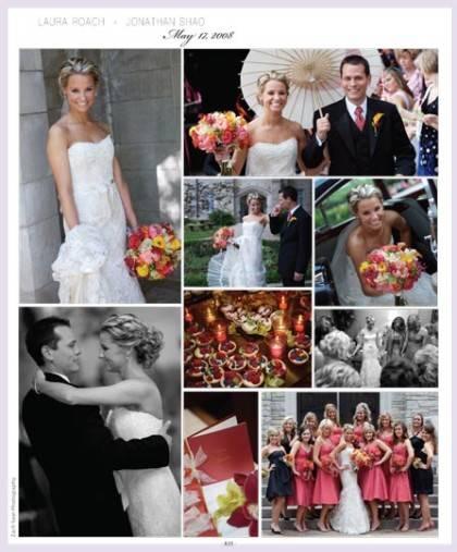 Wedding announcement 2009 Spring/Summer Issue – OKJan09_A035.jpg