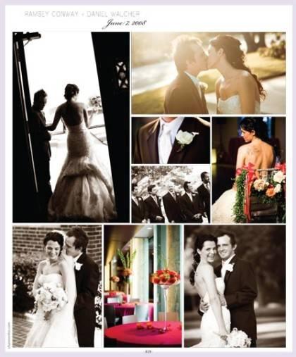 Wedding announcement 2009 Spring/Summer Issue – OKJan09_A029.jpg
