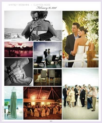 Wedding announcement 2009 Spring/Summer Issue – OKJan09_A025.jpg