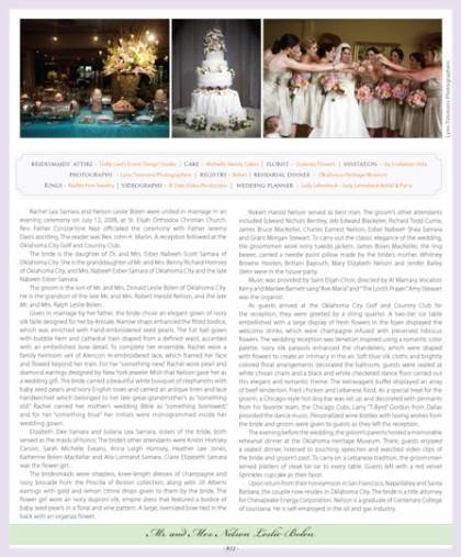 Wedding announcement 2009 Spring/Summer Issue – OKJan09_A012.jpg