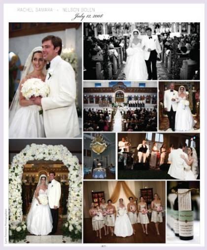 Wedding announcement 2009 Spring/Summer Issue – OKJan09_A011.jpg