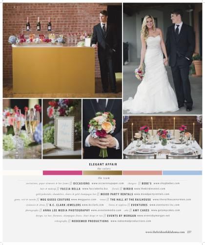 Editorial 2014 Spring/Summer Issue – 32083_ok_227.jpg