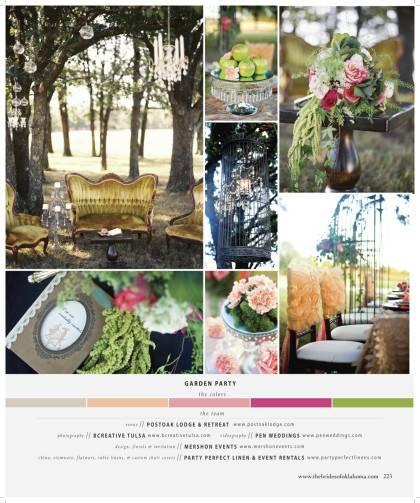 Editorial 2014 Spring/Summer Issue – 32083_ok_223.jpg