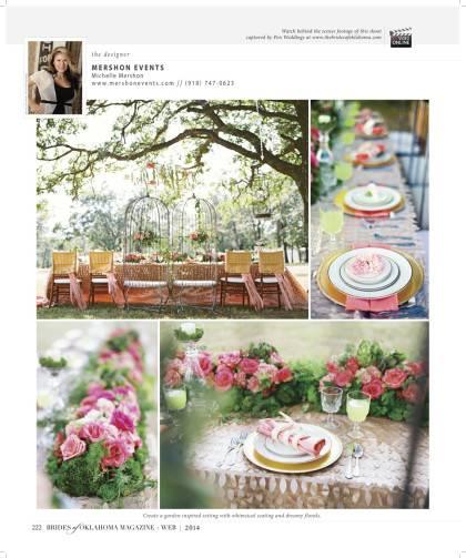 Editorial 2014 Spring/Summer Issue – 32083_ok_222.jpg