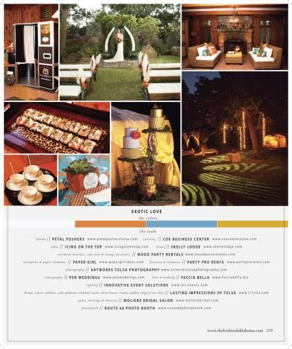 Editorial 2014 Spring/Summer Issue – 32083_ok_239.jpg