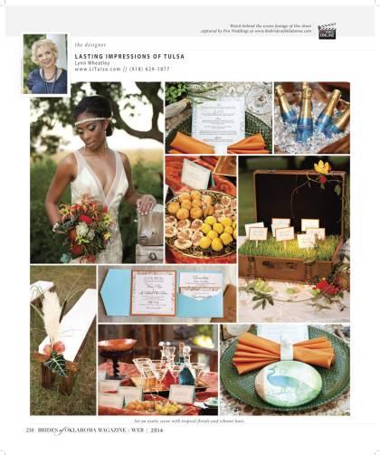 Editorial 2014 Spring/Summer Issue – 32083_ok_238.jpg