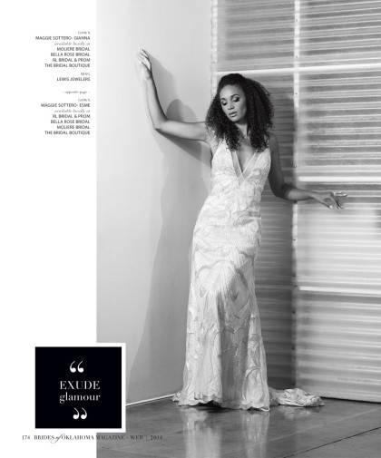 Editorial 2014 Spring/Summer Issue – 32083_ok_174.jpg