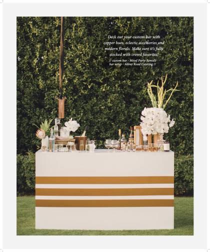 Editorial 2014 Spring/Summer Issue – 32083_ok_200.jpg