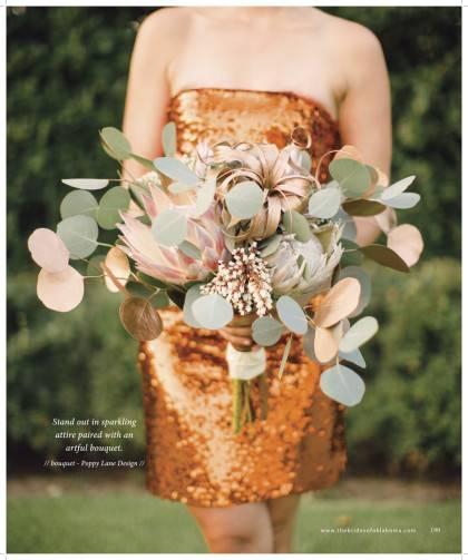 Editorial 2014 Spring/Summer Issue – 32083_ok_199.jpg