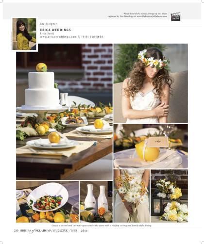 Editorial 2014 Spring/Summer Issue – 32083_ok_230.jpg