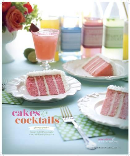 Editorial 2014 Spring/Summer Issue – 32083_ok_117.jpg
