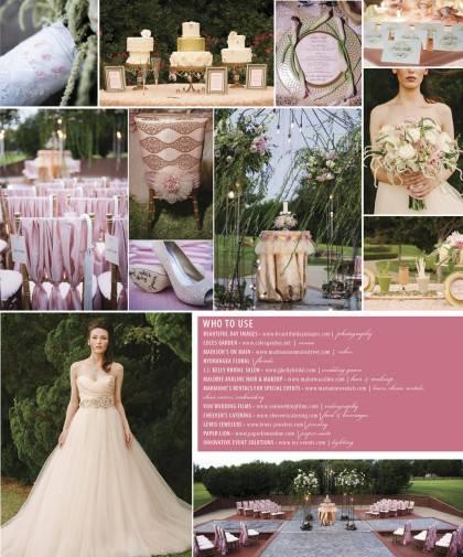 Editorial 2013 Spring/Summer Issue – 2013issues_Tabletops_15.jpg