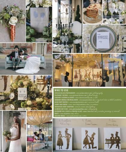Editorial 2013 Spring/Summer Issue – 2013issues_Tabletops_13.jpg