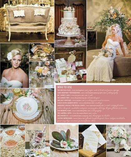 Editorial 2013 Spring/Summer Issue – 2013issues_Tabletops_05.jpg